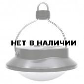 Фонарь кемпинговый Сибирский Следопыт Burst 36 PF-PFL-K11