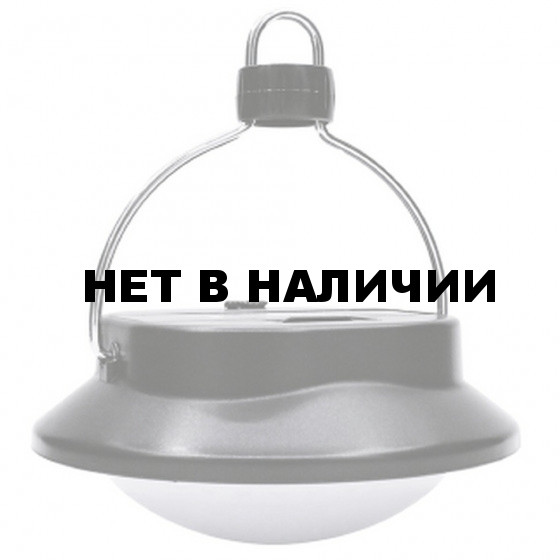 Фонарь кемпинговый Сибирский Следопыт Burst 60 PF-PFL-K12
