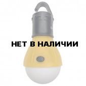 Фонарь кемпинговый Сибирский Следопыт Lamp PF-PFL-K15