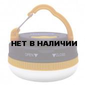 Фонарь кемпинговый Сибирский Следопыт Shimmer PF-PFL-K10