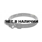 Фонарь налобный Сибирский Следопыт Тензор PF-PFL-HL43