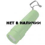 Фонарь ручной Сибирский Следопыт Spring PF-PFL-L84