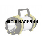 Фонарь фара Сибирский Следопыт Рэлей PF-PFL-L72