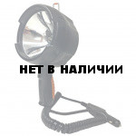 Фонарь фара Сибирский Следопыт Соло PF-PFL-L69