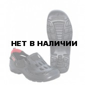 Сабо РОКС С301 черные