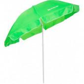 Зонт пляжный Nisus N-240N 240 см