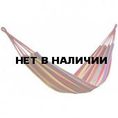 Гамак Helios HS-G-BP-200х100