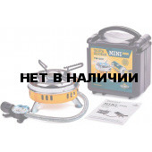 Газовая горелка Tourist Mini-2000 TM-200