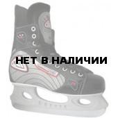 Коньки хоккейные СК Profy Lux 5000