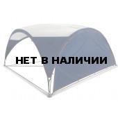 Стенка ветрозащитная к шатру FHM Event