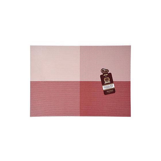 Салфетка сервировочная Marmiton Геометрия 30х45 см 16161