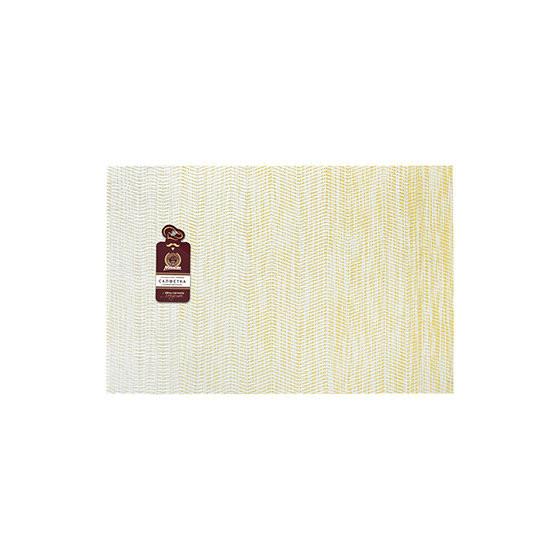 Салфетка сервировочная Marmiton Геометрия 30х45 см 17231