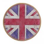 Подставка под горячее Marmiton Британия d20 см 17226