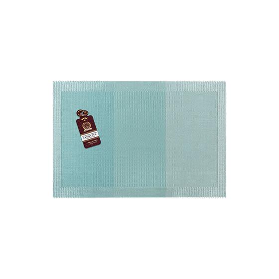 Салфетка сервировочная Marmiton Геометрия 30х45 см 17229