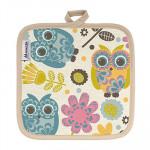 Прихватка Marmiton Owl 18х18 см 17301
