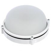 Светильник электрический для бани Банные Штучки круглый 32501