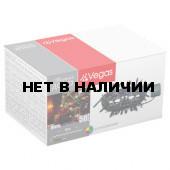 Светодиодная гирлянда для дома (мультиколор) Vegas Нить 50 LED, 5 м, 220V 55056