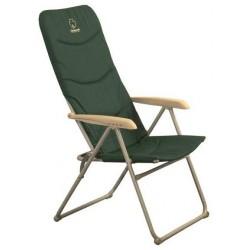 Кресло складное Greenell FC-9 (71091-303-00)