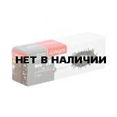 Светодиодная гирлянда для дома (мультиколор) Vegas Нить 20 LED, 2 м, 220V 55103
