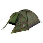 Палатка Jungle Camp Forester 3 (70855)
