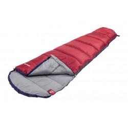 Спальный мешок Jungle Camp Active 300 XL (70924)