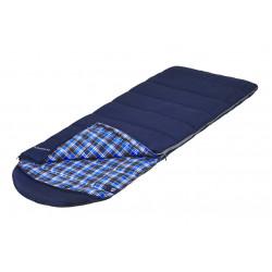 Спальный мешок Jungle Camp Glasgow XL (70955)