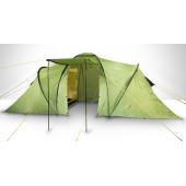 Палатка Indiana Sierra 4