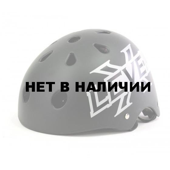Шлем для скейтов, роликов и вело Joerex JR1020