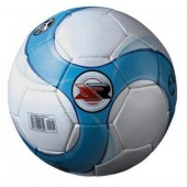 Мяч футбольный JOEREX №5 JSО0708