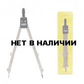 Циркуль KOH-I-NOOR 140 мм 06542B0000OP