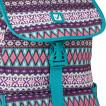 Рюкзак школьный Brauberg Ромб 15 л 226358
