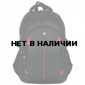 Рюкзак школьный Brauberg Кардинал 35 л 226376