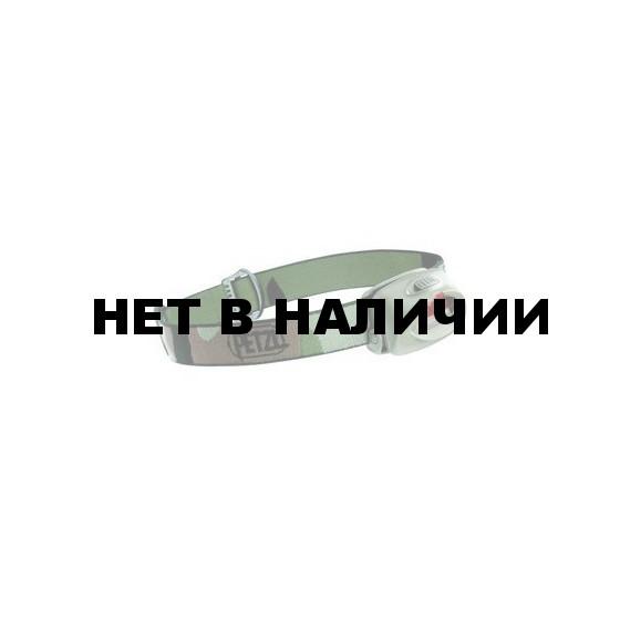 Фонарь Petzl Tactikka E46 PС2