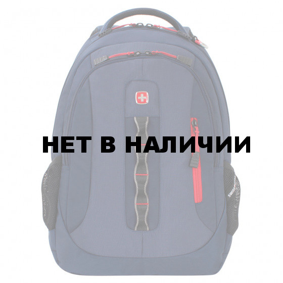 Рюкзак городской Wenger 28 л 6793301408