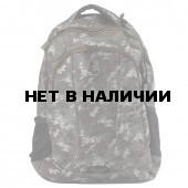 Рюкзак городской Wenger 34 л 6659600408