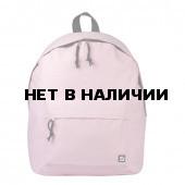 Рюкзак городской Brauberg 20 л 227051