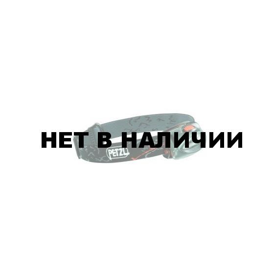 Фонарь Petzl Tikka E43 PT