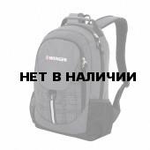 Рюкзак городской Wenger 20 л 31264415-2