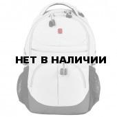 Рюкзак городской Wenger 22 л 3001402408-2