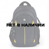 Рюкзак школьный Brauberg Титаниум 35 л 224385