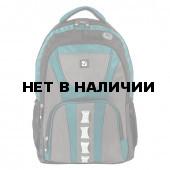 Рюкзак школьный Brauberg Арктика 30 л 224735