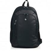 Рюкзак школьный Brauberg B-TR1606 22 л 225291