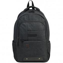 Рюкзак школьный Brauberg Пульс 20 л 225296