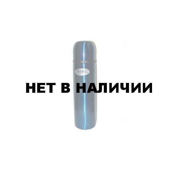 Термос Thermos Everyday Electrick Blue 1.0l (836939)