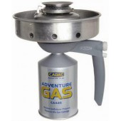 Розжиг газовый для углей CADAC 98205