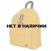 Рюкзак городской Brauberg 20 л 225378