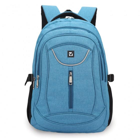 Рюкзак школьный Brauberg Скай 30 л 225517