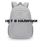 Рюкзак школьный Brauberg Осень 30 л 225518