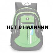 Рюкзак школьный Brauberg Лайм 30 л 225524