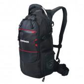 Рюкзак туристический Wenger Narrow Hiking Pack 22 л 13022215